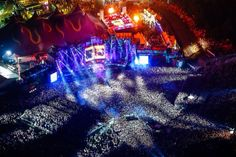 #tomorrowland #belgium #2012 #gottago #mydream #music #musicfestival #awesome #beforeidie