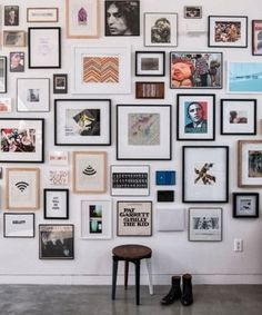 14.+gallery+art+wall.jpg (434×521)
