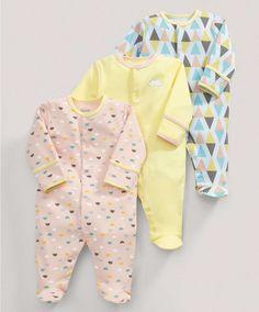 Babyprem ropa para bebé niños niñas enterito Chaleco Enredadera fútbol papá Eslogan Divertido