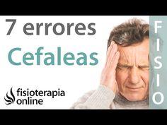 Retracción muscular o fascial - Qué es y cuales son sus causas - YouTube