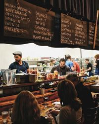"""Food & Wine Named Minneapolis """"America's Best (and Best Priced) New Food City"""""""
