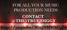 ATTN: ALL #ARTISTS!!! If you don't know what @Jay Anderson can do for your #Music Project, Please Watch this => http://www.youtube.com/watch?v=3GvjNMWhUqM Then, Contact #The1TrueJDiggy for ALL your #MusicProduction needs TODAY!! #MusicProducer #Beats #TeamJDiggy
