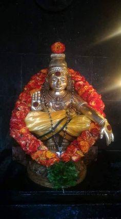 Shiva Art, Shiva Shakti, Shiva Songs, Shirdi Sai Baba Wallpapers, Photos Of Lord Shiva, Lord Murugan Wallpapers, Hanuman Images, Hindu Statues, Lord Shiva Hd Wallpaper