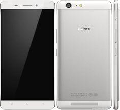 Best Smartphones With Biggest Batteries In 2017 - KriztekBlog