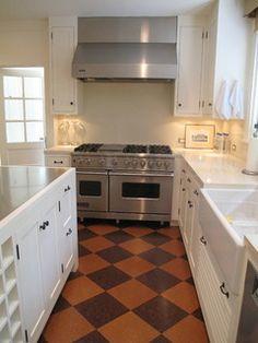 61 best cork flooring images floor kitchen flooring cork boards rh pinterest com