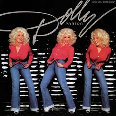 DOLLY! Google Image Result for http://cdn.buzznet.com/assets/users16/yasfx/default/dolly-parton-here-come-again--large-msg-13106866659.jpg
