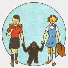 BEDETECA PORTUGAL: Joana, João e o macaco Simão