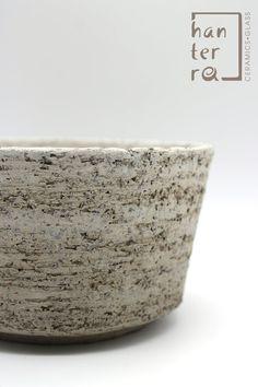 WM 3020 FS Stoneware Çamuru | Seramik Çamurları Ceramic Shop, Stoneware, Ceramics, Tableware, Ceramic Store, Ceramica, Pottery, Dinnerware, Tablewares