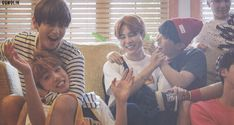 Bts Now 3, Bts Summer Package, Couple Photos, Couples, Chicago, Couple Pics, Couple Photography, Couple