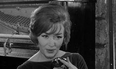 Paris Blues (1961), Martin Ritt ,
