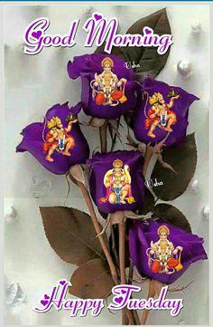 Usha Madhavi - Author on ShareChat - kakinada . Morning Blessings, Morning Prayers, Good Morning Wishes, Good Morning Images, Morning Prayer Quotes, Good Morning Quotes, Wednesday Wishes, Evening Pictures, Gd Morning