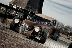 Andries van Overbeeke Cgi, Concept Cars, Hot Rods, Antique Cars, Modeling, Artist, Vintage Cars, Modeling Photography, Artists