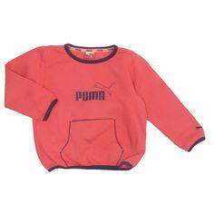 Puma | too-short - Troc et vente de vêtements d'occasion pour enfants