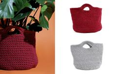 Hook up with our new crochet collection | Wool and the Gang Blog