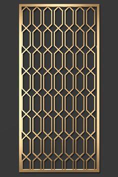 #lasercut #screen #partitions E-mail : sales@bwtjs.com