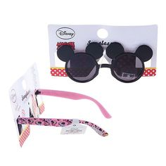 F&J brand Mickey Mouse shape party funny sunglasses cartoon round shape kids sun. F&J brand Mickey Mouse shape party funny sunglasses cartoon round shape kids sunglasses Funny Sunglasses, Cat Eye Sunglasses, Mickey Mouse, J Brand, Party Funny, Jessica Alba Casual, Sunglasses Organizer, Black Top And Jeans, Kids Glasses