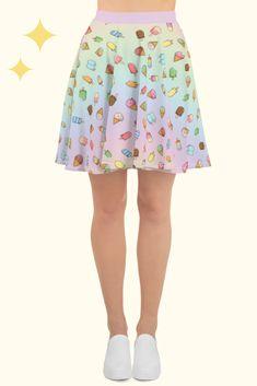 13 Best Kawaii Fashion images | Kawaii fashion, Kawaii