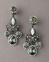 jose and maria barrera jewelry - Google Search