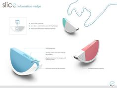 Creative Product Designs