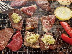 スペシャルだれの焼き肉レシピ 講師はきじま りゅうたさん|使える料理レシピ集 みんなのきょうの料理 NHKエデュケーショナル