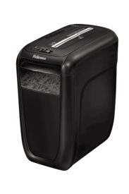 When it comes to best and affordable product, you really should take a glance at the Fellowes Powershred Cross-Cut Paper and Credit Card Shredder with SafeSense Technology . Lots of purchasers have reported many positive things about Fellowes Powershred Shred 10, Credit Card Machine, Paper Shredder, Paper Clutter, Document, How To Make Light, Paper Cutting, Cut Paper, Color Negra