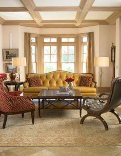 Nader S Furniture Store Gardena Ca Inside Nader 039 S Furniture