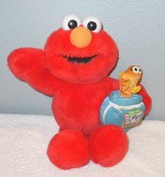Elmo Mouse Pads   Zazzle
