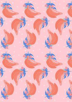 HannaRampley_Textiles_05