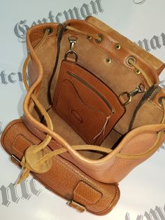 Denim Backpack, Saddle Bags, Backpacks, Fashion, Moda, Fashion Styles, Backpack, Fashion Illustrations, Backpacker
