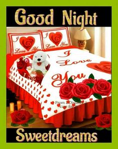 Good Night sister,have a restful,blessed sleep xxxGod bless you all xxx
