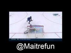 Hockey Goal - Steven Stamkos Spin o rama goal ! Steven Stamkos, Hockey Goal, Channel, Of Montreal, Spinning, Goals, Hand Spinning