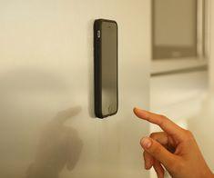4 Aksesoris Smartphone Yang Harus Kamu Miliki