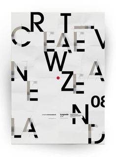 1000 images about deconstructed typography on pinterest typography cityscapes and graphics