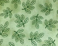 Greenery Ivy Clipart Watercolor Clip Art Vines Leaf Woodland | Etsy - Modern Design Forest Wedding Invitations, Vine Leaves, Ivy Plants, Foliage Plants, Gift Tags, Greenery, Woodland, Vines, Modern Design