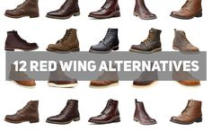 red-wing-budget-options-cheaper-brands-like-red-wing-heritage.jpg