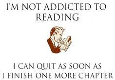 #book #books #reading