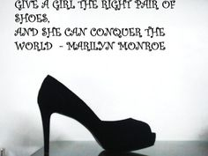 ▓☪ marilyn monroe quotes