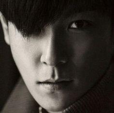 Choi Seung Hyun (T.O.P)