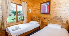 Tilford Woods is a premier log cabin destination nested within the Surrey Hills area of outstanding natural beauty. Surrey, Lodges, Woods, Photo Galleries, Cabin, Gallery, Furniture, Home Decor, Homemade Home Decor