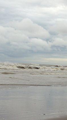 Mar del Tuyu
