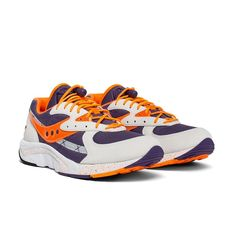 Trail Running, Train, Sneakers, Shoes, Tennis, Slippers, Zapatos, Shoes Outlet, Sneaker