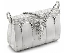 864508a9d 11 Best Most expensive purse images in 2014 | Expensive purses ...