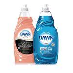 Starting 11/29  Dawn Dish Liquid for just $0.69 - http://www.couponoutlaws.com/starting-1129-dawn-dish-liquid-for-just-0-69/