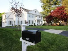 """For sale: $834,000. New Construction Can Be A Rarity In This Sought After Community Of Top Ranked Schools, Easy Commute To NYC & Picturesque Landscape On LI Sound. Welcome to 4 Echo Drive. Clean Architectural Lines, 9 Ft. Ceilings, Right-Sized Rooms, Custom Kitchen: """"Quartz"""" Center Island & Counter Tops, Soft Greystone Custom Wood Cabinetry & Prof. Grade Oven/Range...All Open To The Warmth Of The Family Room With Its Beautiful Calacutta Hearth. The Master Suite...Private & Complete: High…"""