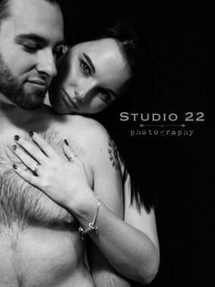 Couples | studio photography | kiss | love | romance | DSLR | lightroom | fall | autumn | embrace | anniversary | black & white