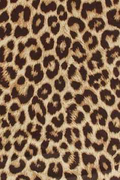 Walpaper Iphone, Live Wallpaper Iphone, Iphone Background Wallpaper, Love Wallpaper, Cheetah Print Wallpaper, Leopard Print Background, Cheetah Print Tattoos, Cow Skull Art, Animal Graphic