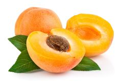 Best Foods For Eye Health: Apricots. High in vitamin A, C and beta-carotene. Contains essential minerals such as potassium, magnesium and zinc too. Chutney, Apricot Fruit, Apricot Oil, Apricot Dessert, Fruit Benefits, Health Benefits, Fruit Of The Month, Apricot Recipes, Cleaning Recipes