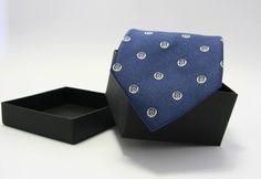 As 16 melhores imagens em Gravatas personalizadas | Gravatas