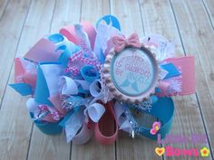 www.littlebitbows.com www.facebook.com/littlebitbows