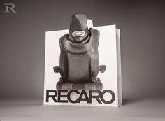 Have a seat! Bringen Sie Ihr Produkt auf die PapierTasche. Die Werbeflächen unserer Taschen sind nicht auf ein Rechteck reduziert. Wir gehen über den Rand hinaus! Lassen Sie sich inspirieren von unseren individuell bedruckten PapierTragetaschen. Fantasy, Bookends, Decor, Die Cutting, Imagination, Decorating, Dekoration, Deco, Fantasia
